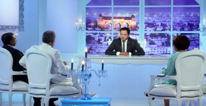 تونس: سمير الوافي..حكم بالسجن وغموض يلف القضية