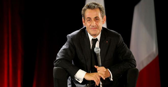 ماذا وراء تصريحات ساركوزي التي أغضبت الجزائر؟