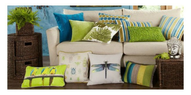 The Home Page - Interior mistakes to avoid (11)