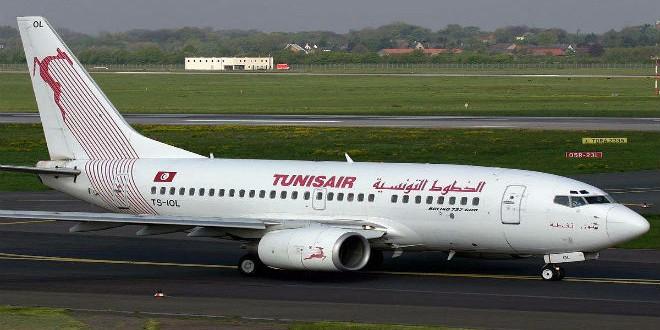Tunisair1
