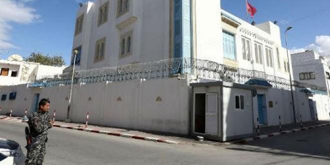 Tunisie Ambassade1