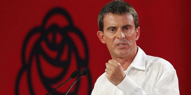 Valls1