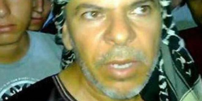 Walid Laqlayeb1