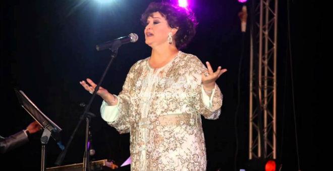 50 فنانا عربيا في حفل تكريم الراحلة وردة بقسنطينة