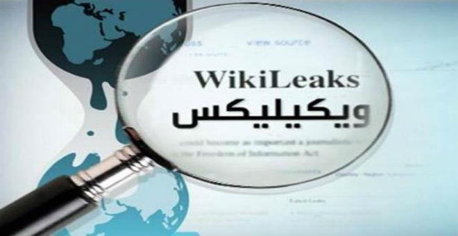 ويكيليكس: السعودية تراقب عن كثب شيعة موريتانيا وعلاقتهم بإيران