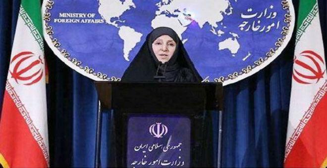 بعد احتجاجه الرسمي..إيران تسارع إلى نزع فتيل الأزمة مع المغرب
