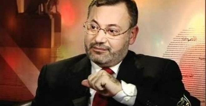 عاجل.. السلطات الألمانية توقف صحفي الجزيرة أحمد منصور