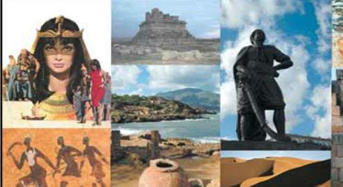 الموروث الثقافي الجزائري في طريقه إلى الاندثار