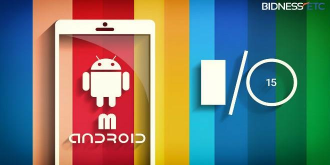 android-machahid24