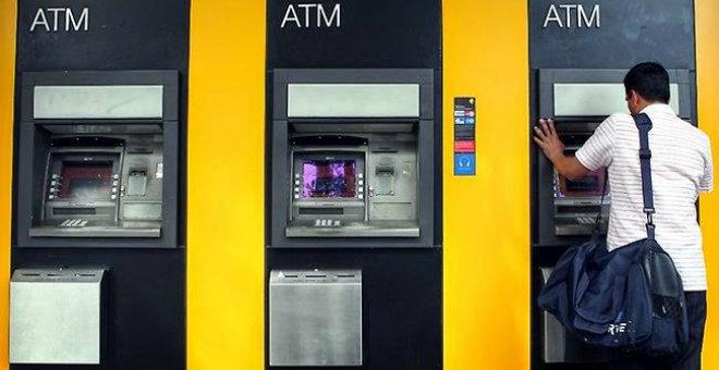 محاولات اختراق بنوك إماراتية تستنفر جهود الحماية