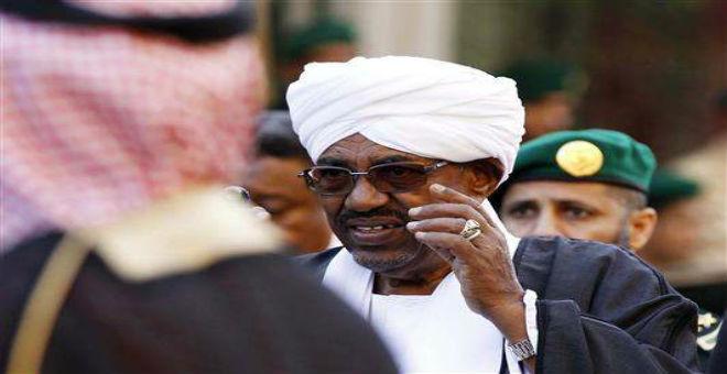 المحكمة الدولية تطالب جوهانسبورغ باعتقال رئيس السودان