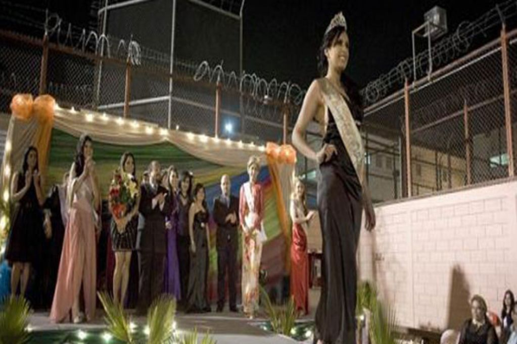 beauty-pageant-mexico-prison-101_n