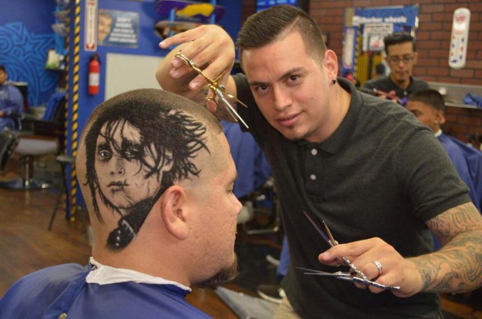 celebrity-hair-art