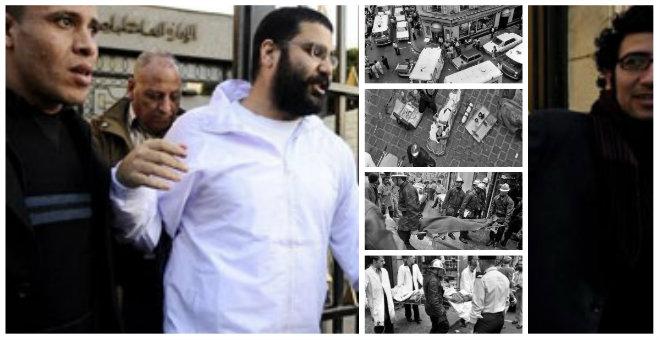 الأردن: توقيف مدبر  الاعتداء على مطعم يهودي في باريس عام 1982