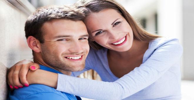 أفكار ذكية لبث الروح في الحياة الزوجية