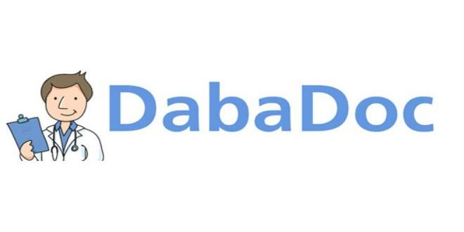 dabadoc1