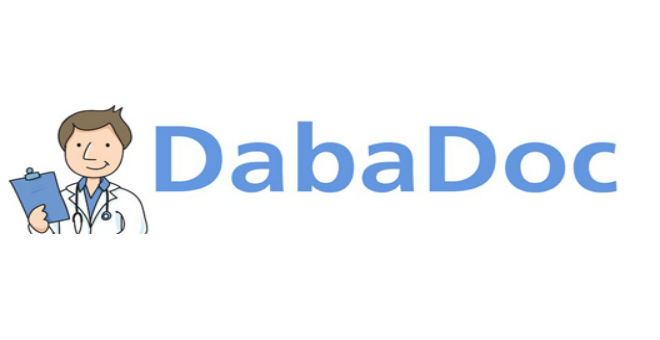 شركة DabaDoc المغرب تتوسع بالجزائر وتونس