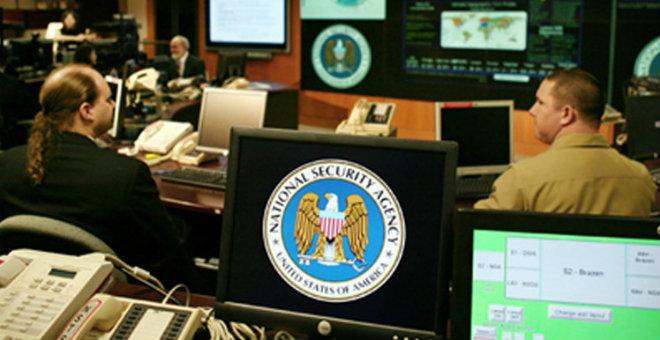 أوباما يقر قانونا يمنع وكالة الأمن القومي من التنصت