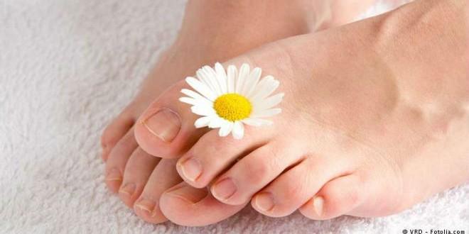 feet-machahid24