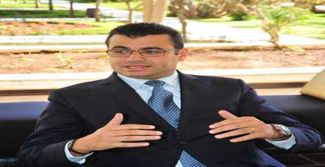 لهذه الأسباب الورزازي يستقيل من رئاسة الكوكب