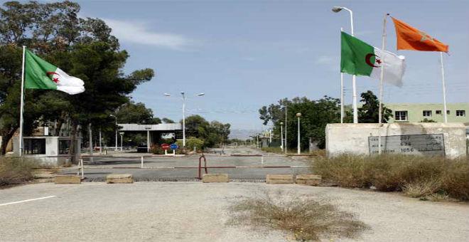 المحامون العرب يدعمون لجنة للوساطة لفتح الحدود بين المغرب والجزائر