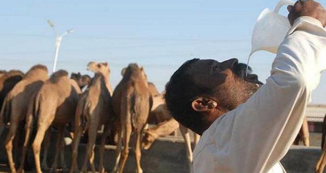 موريتانيا: نسب الرسوب في صفوف التلاميذ في ارتفاع