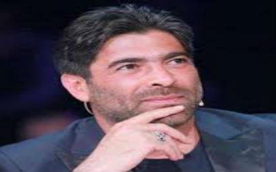 وائل كفوري ينجو من الموت
