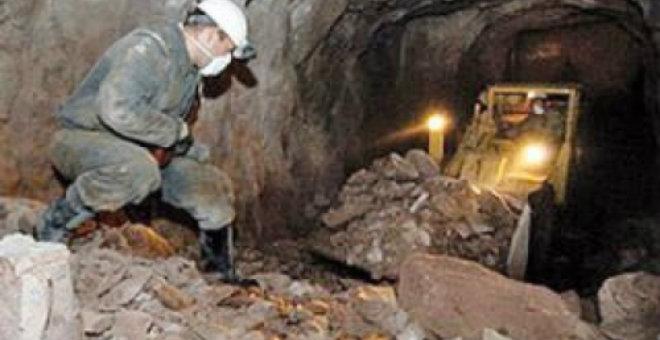 الجزائر تعتزم استغلال منجم حديد بقيمة 20 مليار دولار