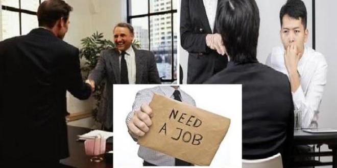 job111