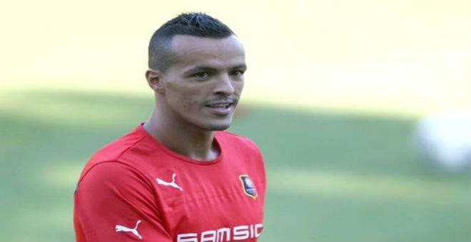 ريال بيتيس يضم الجزائري فؤاد قدير بصفة نهائية