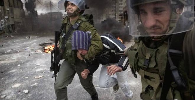 الأمم المتحدة: إسرائيل لا تعتدي على الأطفال أثناء الصراعات!