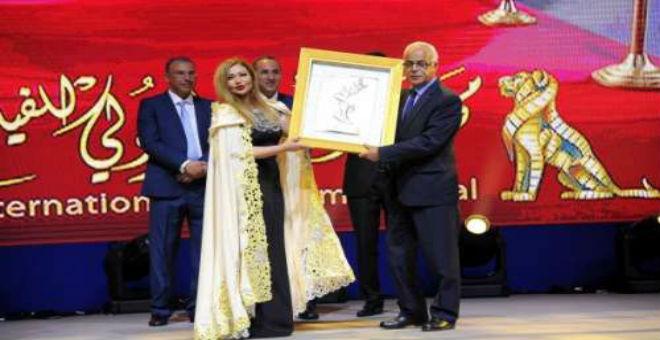 الجزائر: انتقادات بسبب صرف مبالغ كبيرة في حفل فني