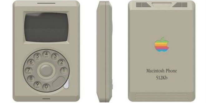 mac-machahid24