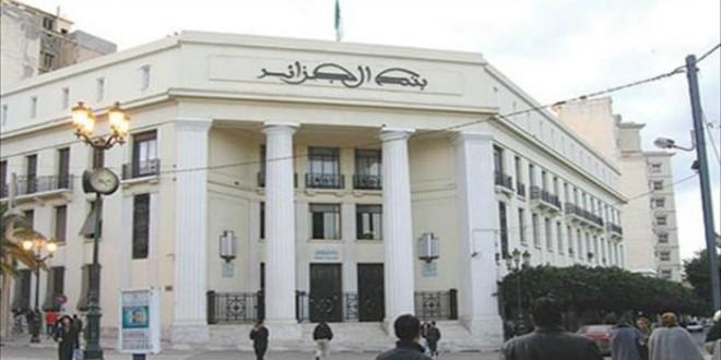 machahid24-algerie