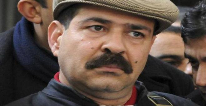 تونس: محاكمة المشتبه بهم في اغتيال شكري بلعيد