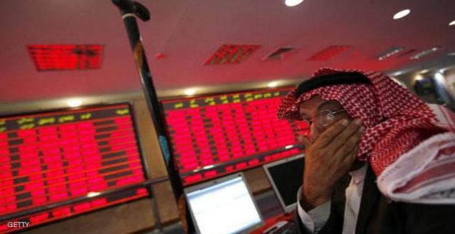 بورصة قطر تتراجع بعد استقالة بلاتر