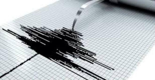 زلزال عنيف يضرب منطقة المحطة النووية بإيران