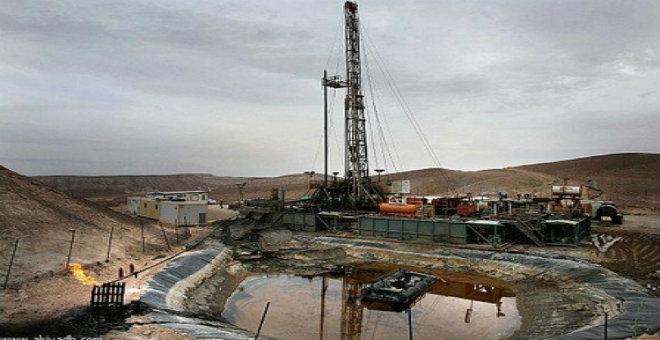 شركات نفطية تعتزم مغادرة تونس بسبب الاحتجاجات