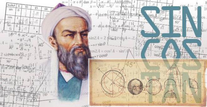 كوكل تحتفي بعالم الرياضيات أبو الوفاء البوزجاني