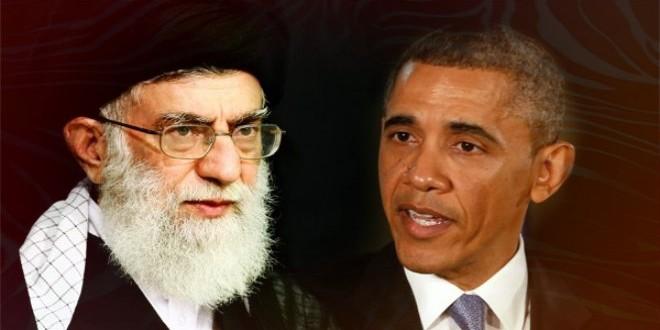 machahid24_obama