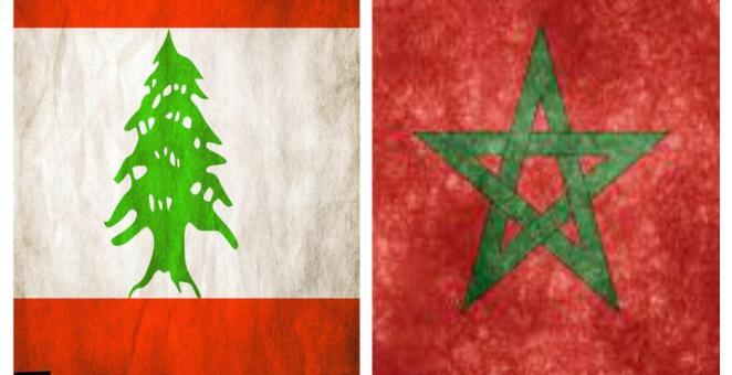 المغاربة - واللبنانيون في .. إفريقيا الغربية*