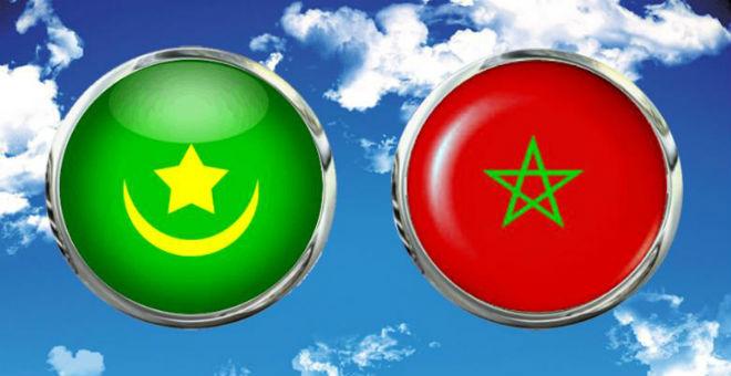 وفد موريتاني يسعى للاستفادة من التجربة المغربية في الهجرة