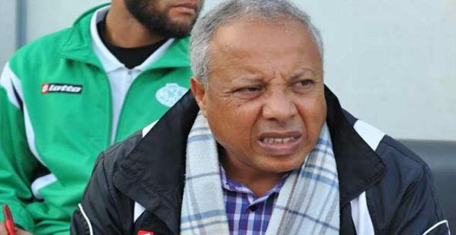 الجزائر..إرهاصات لنظام يتجه نحو الهاوية