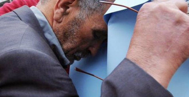 فرنسا ترحل والد محمد مراح إلى وهران