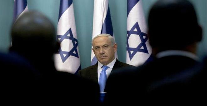 إسرائيل تطمع في الضغط العربي على الفلسطينيين لعودة المحادثات