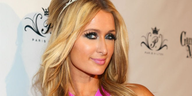 o-PARIS-HILTON-facebook