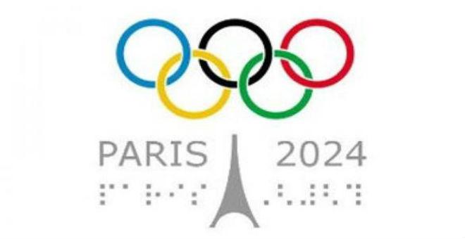 باريس تقدم ترشيحها لاستضافة أولمبياد 2024
