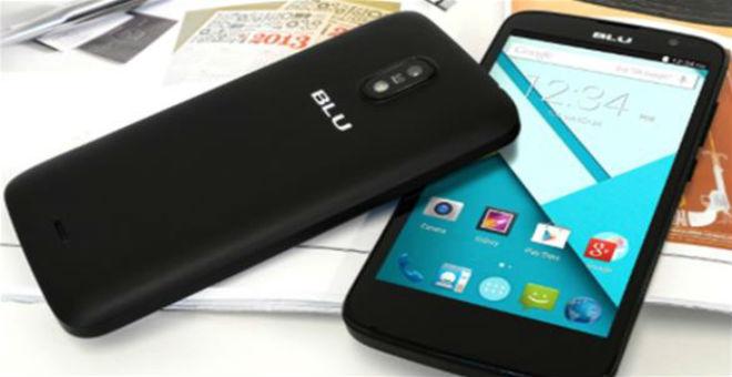 أفضل وأرخص 10 هواتف ثنائية الشريحة