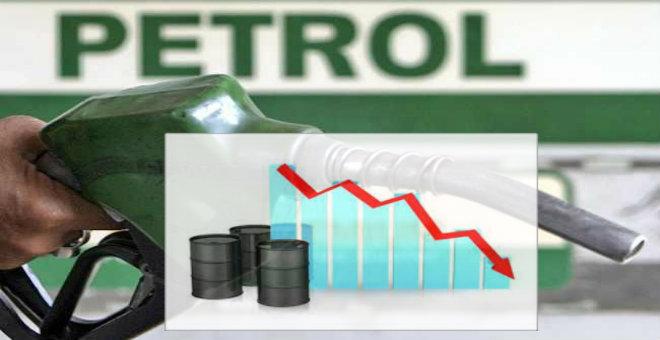 سوق النفط تتحسب لهبوط  جديد للأسعار