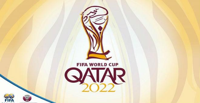تحقيقات جديدة حول أموال الفيفا تستهدف مونديال قطر 2022